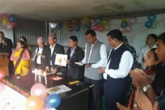 Constitution Day 2074 (13)